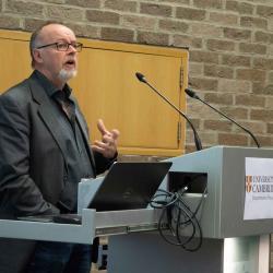 Dr Brendan Burchell.jpg
