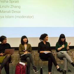 Decolonising Sociology Panel.jpg