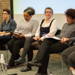 Institutional Change Panel.jpg
